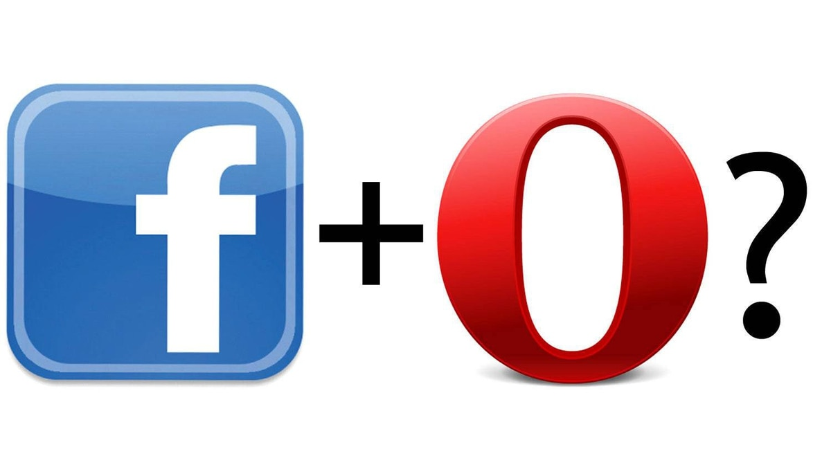 Opera makes various web browsers that work across an array of platforms including mobile phones, tablets, PCs and TVs. The software is available on most phones, including the iPhone and the BlackBerry, and works on various operating systems, including Android, giving Opera the reach Facebook is seeking.