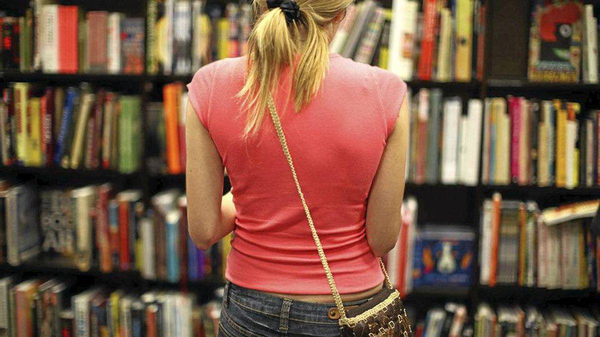 Dating Site Book Site ul de dating E