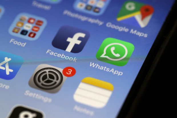 Researchers say cyberspies plant spyware on iPhones through