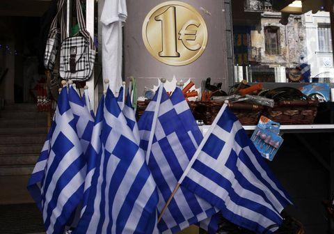 Greece mulls referendum amid deadlock with creditors