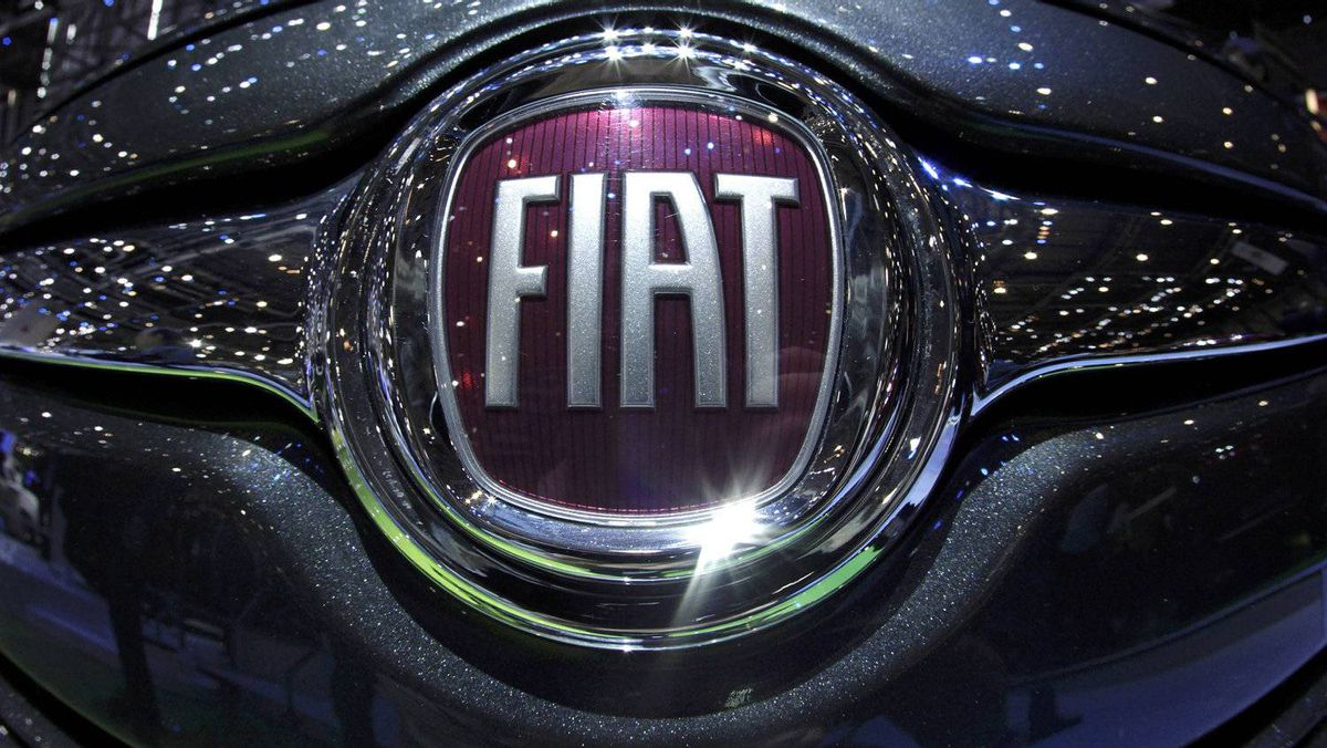 Fiat CEO Sergio Marchionne has called on the European Union to forge a common solution to take out overcapacity in the continent's chronically oversupplied car market.