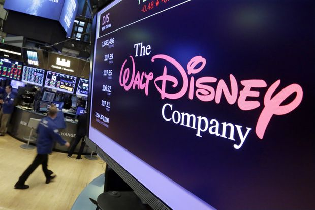 New Disney bundle will offer Disney+, Hulu, ESPN