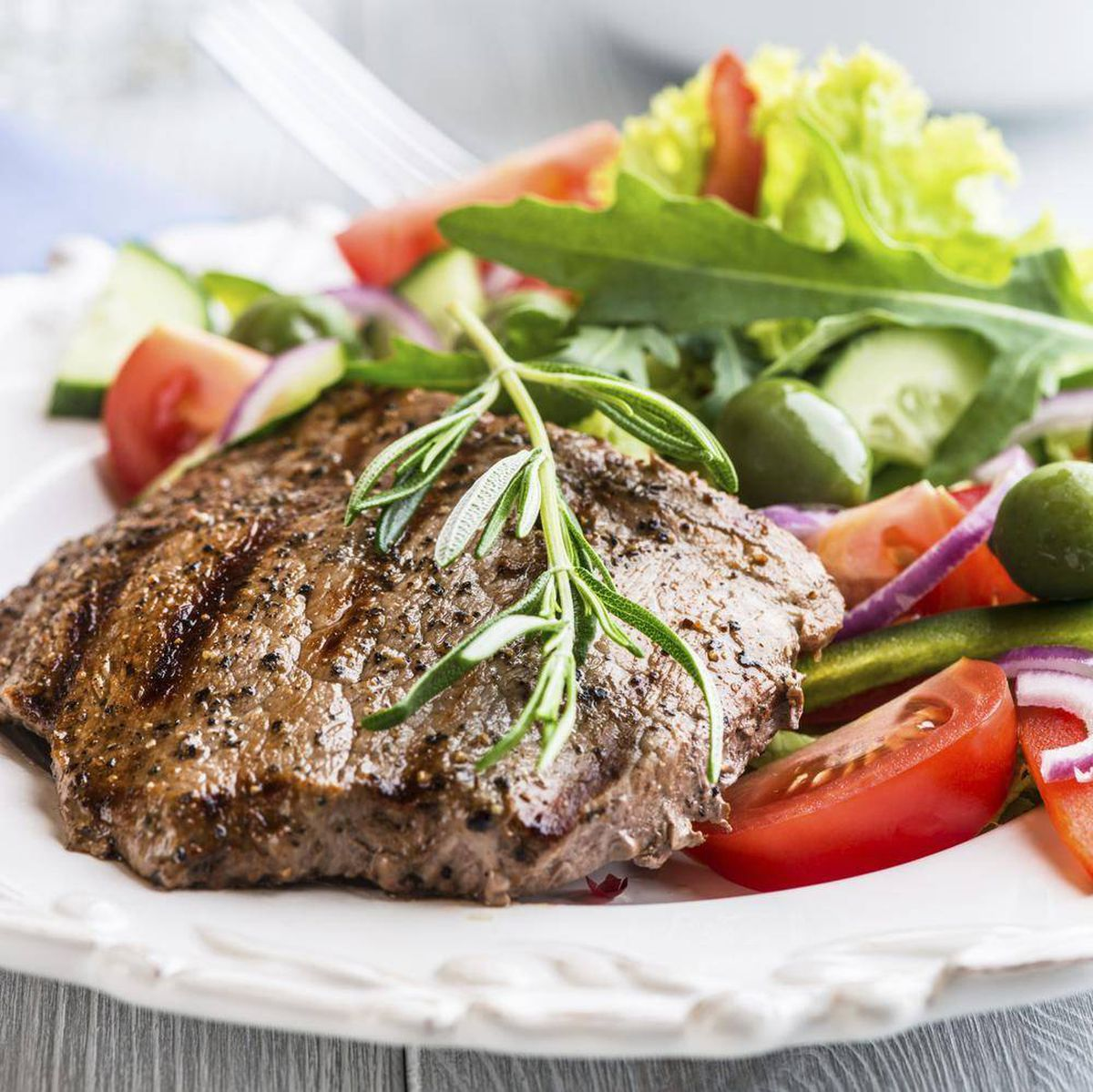 How can I get enough vitamin B12 if I don't eat meat? - The