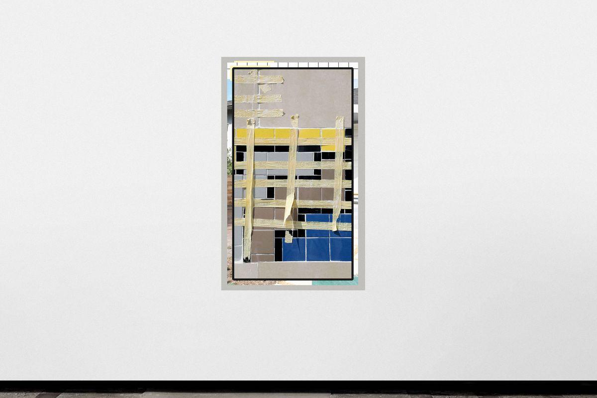 Art Trip: Owen Kydd and Sara Cwynar showcase innovative images at the Henie Onstad Art Center's triennial festival