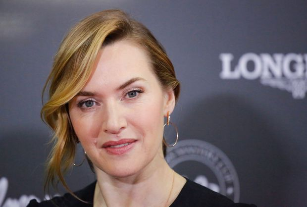 Tiff 2020 Scorsese Winslet And A Gym Ready Colin Farrell Highlight Weird But Lovable Tiff Tribute Awards The Globe And Mail