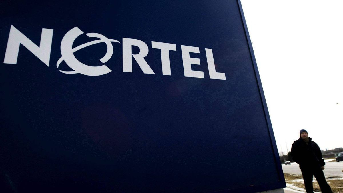 A former executive in the wireless division at Nortel testified on Wednesday that an accounting reserve – a provision set up to cover an anticipated future cost – could not be released unless he was 100-per-cent certain the liability no longer existed.