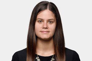 Christina Pellegrini