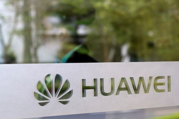 Huawei equipment found to have 'significant' security flaws, says U.K