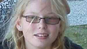 The body of 15-year-old Loren Donn Leslie was discovered Nov. 27, 2010 near Fraser Lake.