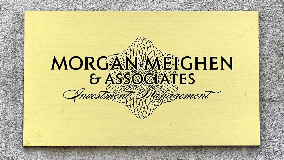 Morgan Meighen and its predecessor companies have quietly delivered cash distributions and and asset gains to generations of wealthy Canadians since it launched its first closed end fund in 1926. Today the firm manages three closed-end funds: Canadian General Investments, Canadian World Fund and Third Canadian Fund.
