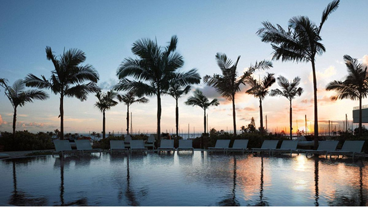 Lay in the lap of luxury for less by working for a travel market mystery shopping company.
