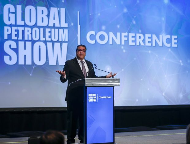 'What a shot in the arm': Calgary wins bid to stage World Petroleum Congress in 2023