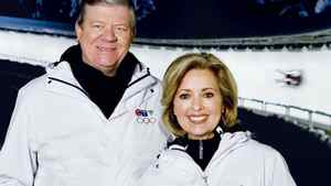CTV anchors Bill Good and Pamela Martin are leaving the network.