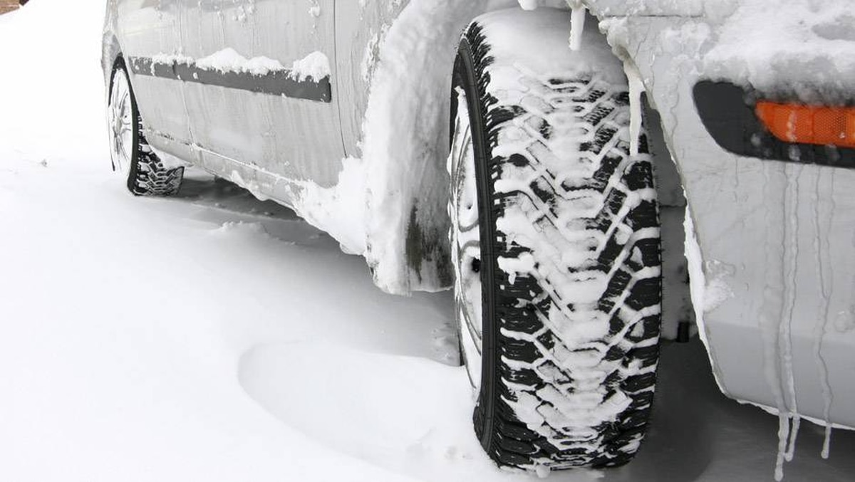 can i use winter tires all year to save money the globe and mail