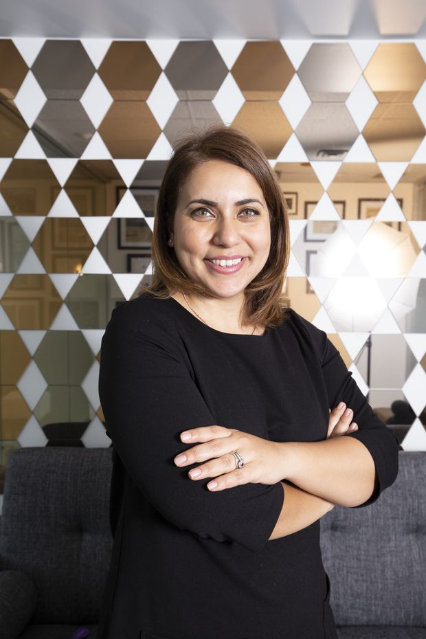 'Social entrepreneurship will drive future generations'