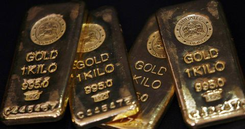 India backs down from recent restrictions on gold imports