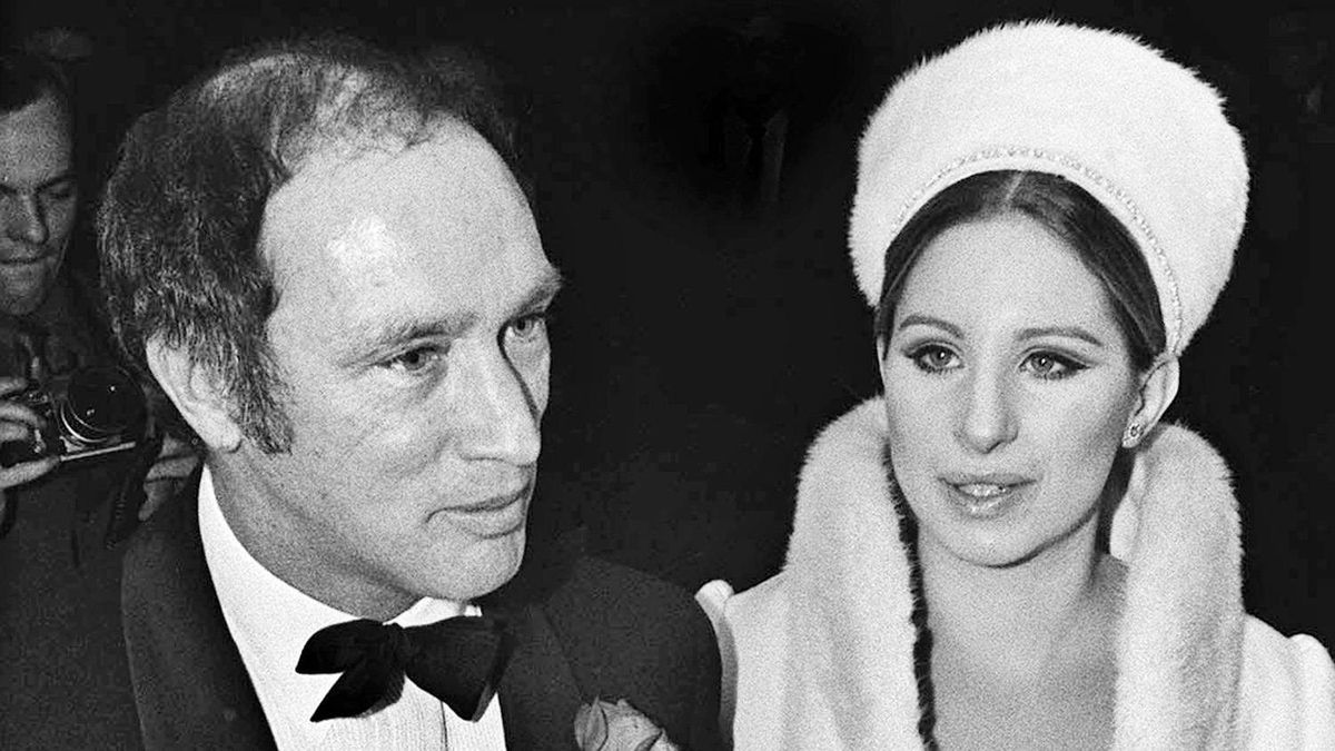 a look at the life and works of pierre trudeau Without pierre trudeau, we would not have, today, a canada from coast to coast to coast he was, for us, the essential leader, the indispensable leader during the greatest national crisis of my.