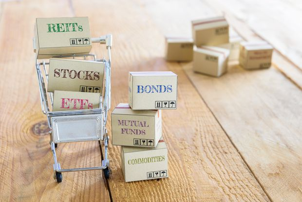 Defining a well-diversified portfolio is more challenging than ever