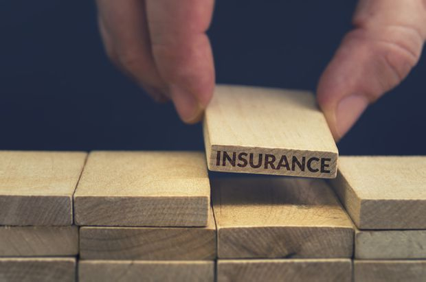 How to protect your business from upheaval if the owner suddenly dies