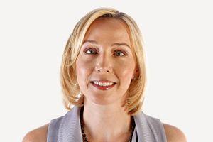 Leah Eichler