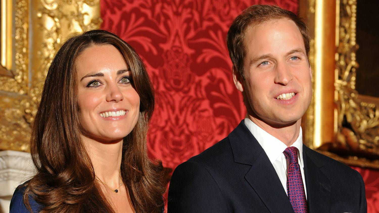 Who\'s going to pay for William and Kate\'s lavish wedding? - The ...