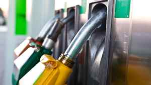 In the U.S., premium gasoline typically costs between 10 and 12 cents a gallon more than regular.