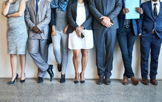 6f42b1171d173d Soft skills are what distinguish one job candidate from the next - The  Globe and Mail
