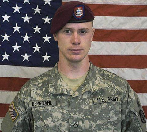Investigators say Pentagon violated law with Bergdahl prisoner swap