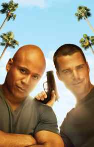 DRAMA NCIS: Los Angeles CBS, Global, 9 p.m. Back tonight for a third season, this sturdy crime procedural has built a loyal viewer following on Tuesday nights. In the beginning, the show focused primarily on the special projects branch of the Naval Criminal Investigative Service, hence most of the stories involved espionage or terrorist threats. Forty-odd episodes later, the format now spends more time on the personal stories of the NCIS stalwarts. Case in point: Tonight's show takes special agents Callen (Chris O'Donnell) and Hanna (LL Cool J) to Romania in a frantic search for their operations manager Hetty (Linda Hunt). We should all have such considerate co-workers.