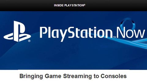 PlayStation Now's Canada problem: Stingy data caps