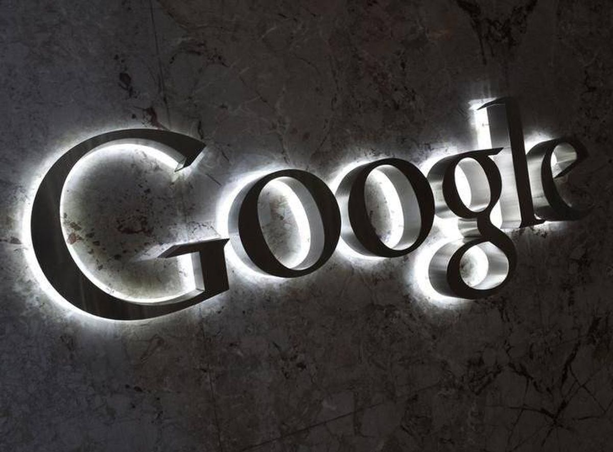 Is google the new berkshire hathaway the globe and mail open this photo in gallery biocorpaavc
