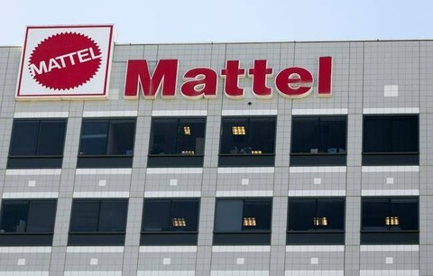 Mattel, Inc. (MAT) Overpriced by -21.9%?