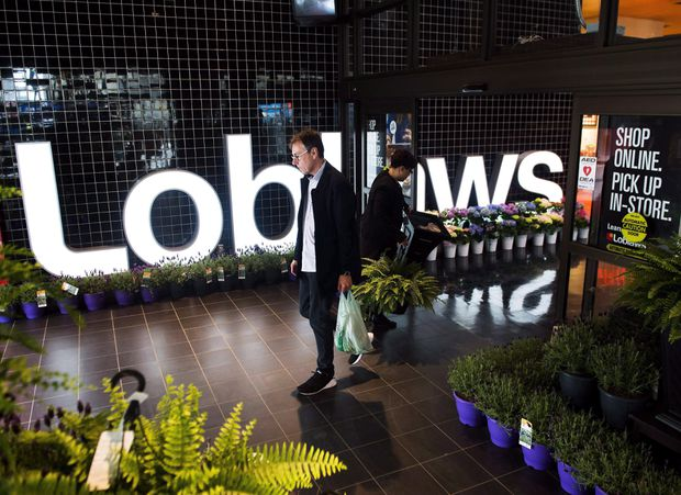 Loblaw gathered too much personal information in gift card offer, privacy commissioner says