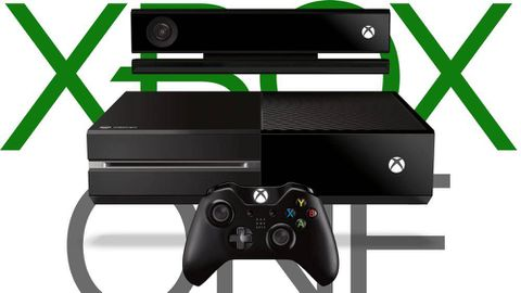 Review: Xbox One a bold leap into an uncertain future for gamers