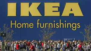 As IKEA continues its international expansion, it may find that products that do well in some markets don't make sense in others.