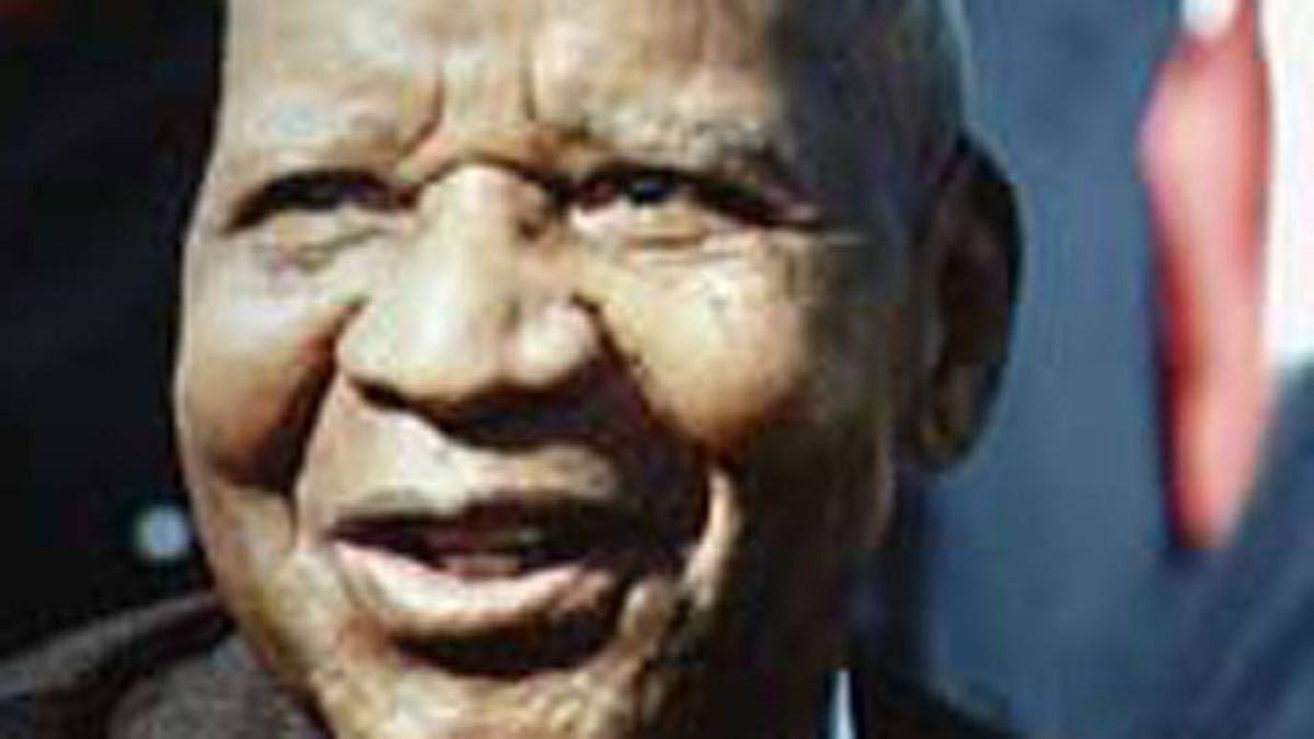 Hastings Kamuzu Banda was the leader of Malawi and its predecessor state, Nyasaland, from 1961 to 1994.