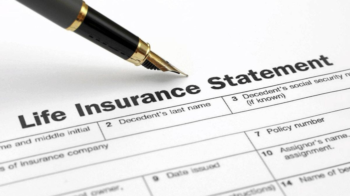 There is likely a tax implication to surrendering your policy, but only your insurance broker can confirm exactly what those implications will be.