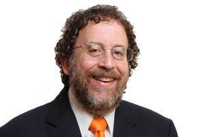Harvey Schachter