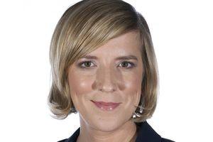 Maggie Wrobel