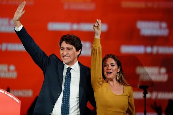 Six ways the Liberal election win will change your family finances