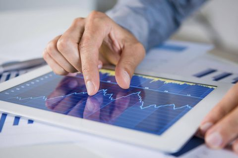 Some great online tools that can help improve your portfolio returns
