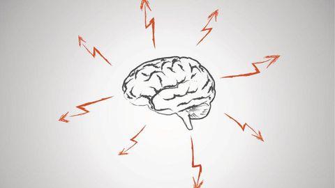 Nine ways to overcome creative burnout