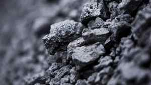 Canada is betting big on higher coal exports to China.