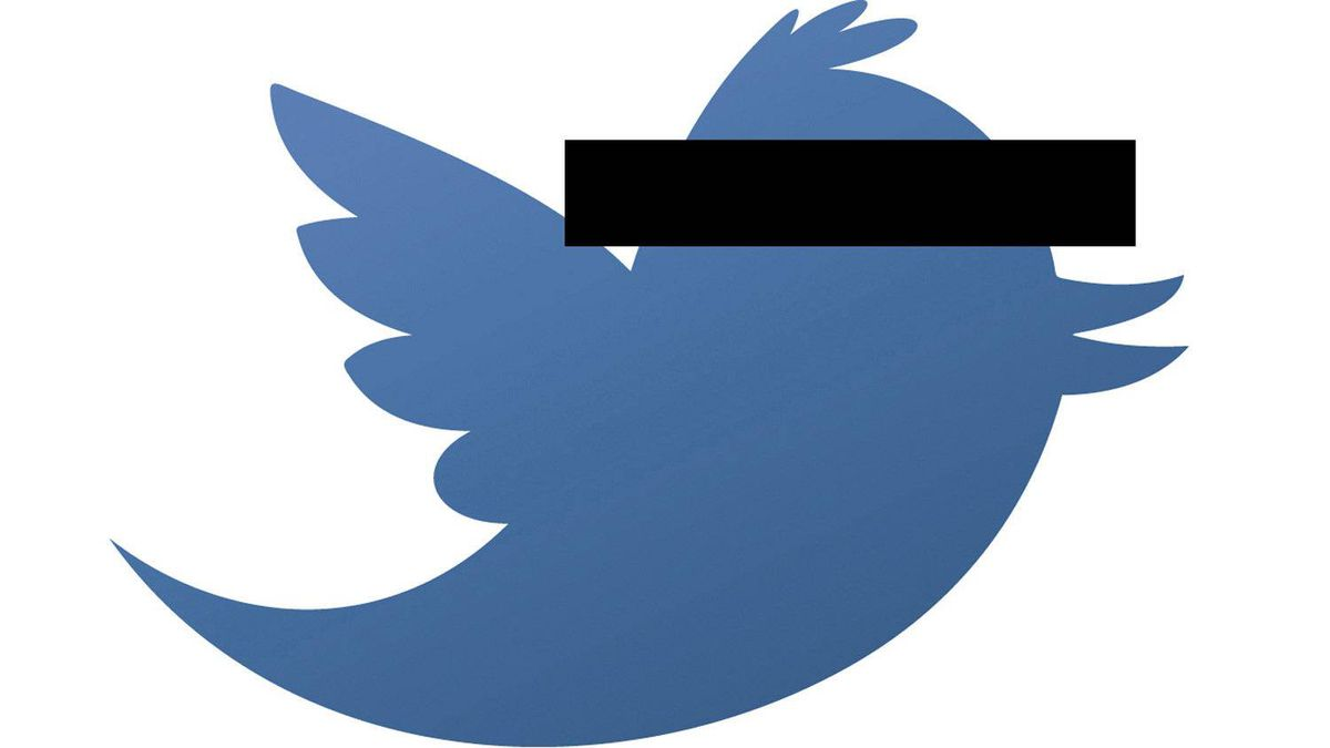 The reality is Twitter already censors Tweets. In fact, short of refusing to block content entirely, Twitter's new policy is one of the best-thought-out approaches to Web censorship. It's clear, transparent and, ironically, will almost certainly shine a brighter light on the content it's supposed to suppress.