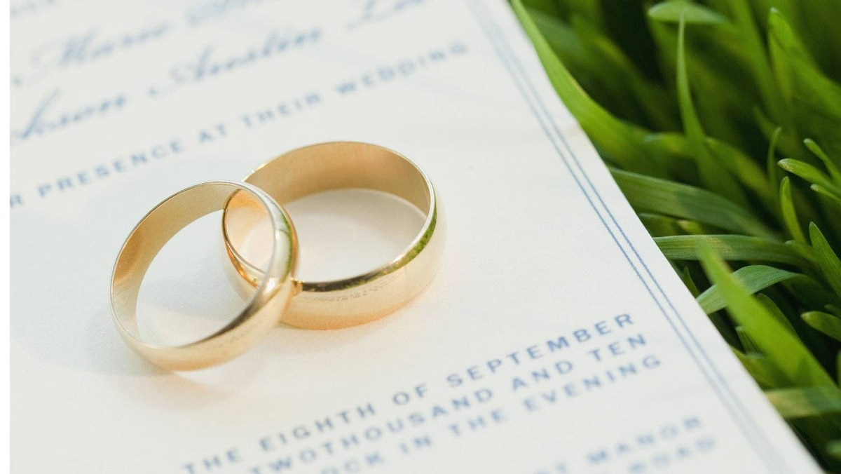 The Supreme Court of Canada will determine whether Quebec should be compelled to join the rest of Canada in offering common-law spouses the same rights as married couples when it comes to obtaining spousal support when a relationship ends.