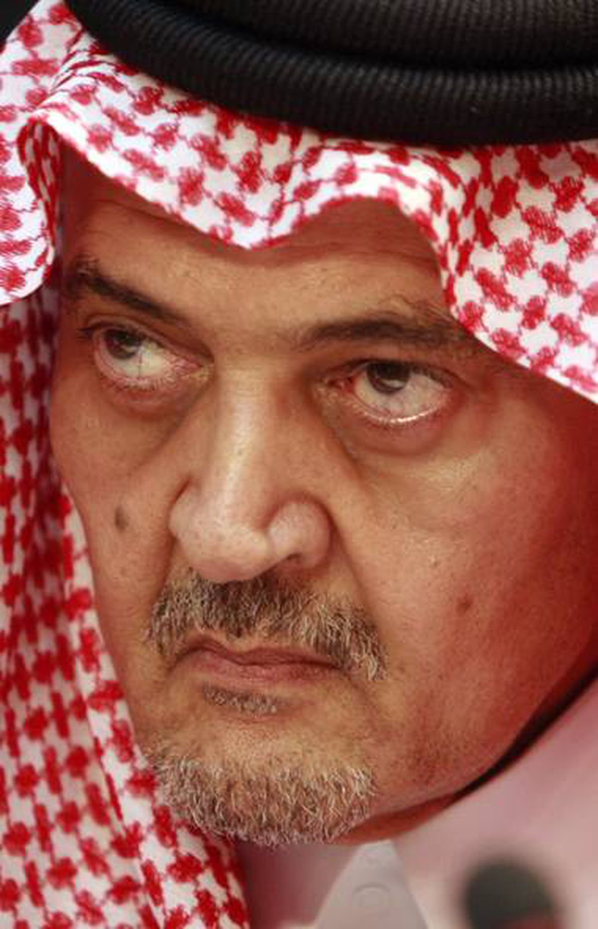 """SAUDI ARABIA: Saudi Arabia proposed deploying an Arab military force backed by U.S. and NATO airpower to Lebanon two years ago to crush Hezbollah and prevent the militant group – and its patron Iran – from taking power in Beirut, leaked U.S. government documents show. The proposal – made by Saudi Foreign Minister Saud al-Faisal during talks with U.S. diplomat David Satterfield in May, 2008 – was never acted on, but it reflects concerns in Riyadh and other Sunni Arab capitals about the growing influence of Shiite Iran in the region. In the meeting, Saud said that a """"security response"""" was needed to Hezbollah's challenge to the Lebanese government of then-Prime Minister Fuad Siniora, warning that a Hezbollah """"victory in Beirut would mean the end of the Siniora government and the 'Iranian takeover' of Lebanon,"""" according to a cable."""