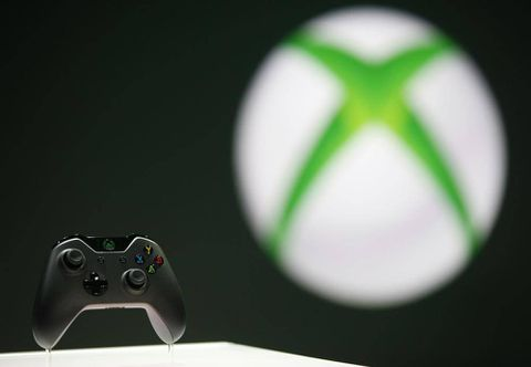 Xbox One's used game fiasco plays with fire, flirts with pirates