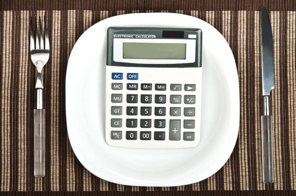 I want to be a personal chef  What will my salary be? - The