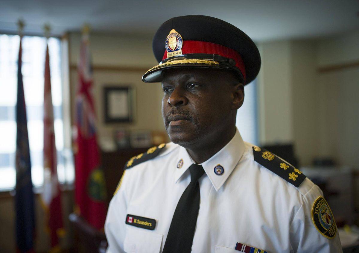 Police arrest 120 across Ontario in major Toronto gang