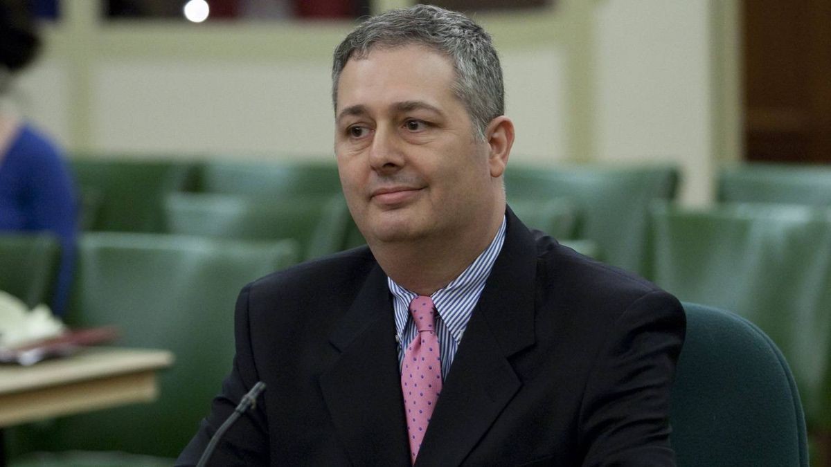 Guy Giorno took over as Mr. Harper's chief of staff in July, 2008. The Toronto lawyer had served as chief of staff to former Ontario Progressive Conservative Premier Mike Harris and was an architect of his 1995 Common Sense Revolution. Mr. Giorno, who is seen as a hyper-partisan, was the focus of criticism as Mr. Harper's Conservatives squandered a 10-point lead in the polls through a series of political missteps this summer. In a rare appearance earlier this year, Mr. Giorno was grilled over access-to-information issues and reports of political interference at a House of Commons committee. He is considered one of the country's leading experts on lobbying registration law.